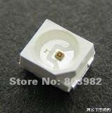 High quality 3528 940nm IR LED 1.0-1.5v SMD infrared sensor (CE&Rosh)
