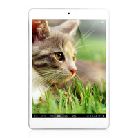 Colorfly U781 Q1 Quad Core A31S Tablet PC 7.85 Inch IPS Screen 1024x768 Android 4.2 1GB Ram 16GB