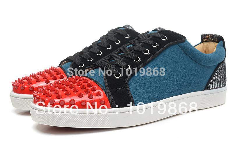 Aliexpress.com : Buy 2015 hot sale Trainers Low top men shoes ...