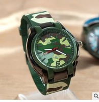Free Shipping! Christmas Gift  New Fashion Brand Watches Naval Air Men Women High Quality fashion Wrist  Watches