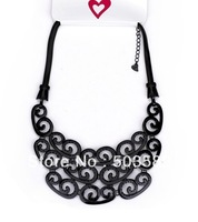 cute fashion accessories jewelry pendant necklace sweater collar necklace necklaces BH1107