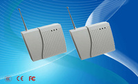 Wireless Signal Repeater, Enlarge Signal transmittion