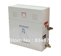 Steam generator for Wet steam room 6KW/200-240V