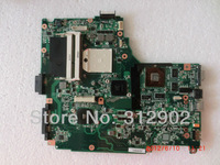 Wholesales  N61 N61DA  For ASUS laptop motherboard.Full tested.Free shipping with DHL