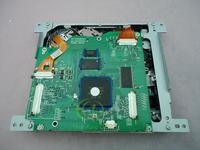 Alpine DVD mechanism Loader DV43M050 for Mercedes NTG2.5 Navigation systems single DVD Cadillac Audi