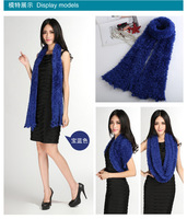 Popular manufacturers selling winter warm scarf magic scarves wholesale FREE SHIPPING
