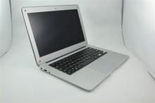 wholesale atom netbook