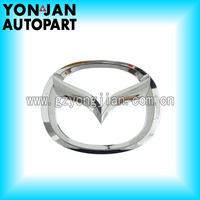 EMBLEM for  Mazda C23551731A