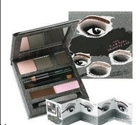 1pcs/lot new arrival best quality Premier Luxurious delicacy makeup sets/kits free shipping