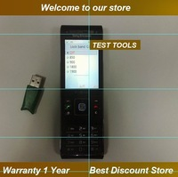 Free shipping DHL+wholesale C905A tems pocket phone, test phone,engineering phone,best disount