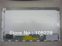New A+ 15.6'' FOR AU OPTRONICS B156XW02 V.2 & V.6  LP156WH4(TL)(A1) LP156WH4 (TL)(C1)  N156B6-L0B REV.C1 & REV.C2 free shipping
