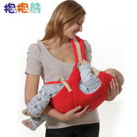 multifunctional baby autumn and winter suspenders infant baby nascent 4-in-1 triple hold with
