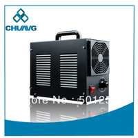 3G/H   home CE approved portable ozone generator air purifier + Free Shipping