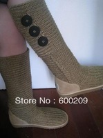 5819 Classic Tall Australia snow  boots 5819/5825/5803/5815 boot,Made In China .183426