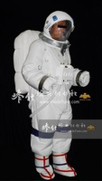 Space suit spacesuits air services spacesuits 2