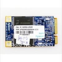32GB A p a c e r  APSDM032GM5AN-ACM/AP-SDM032GMTANS-ENC MLC SATA Solid State Drive