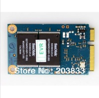 64GB SSD HARD DRIVE Mini PCI-E (mSATA) SDSA4DH-064 for A S U S PAD SLATE EP121 B121