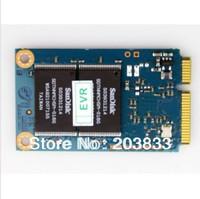 64GB SSD HARD DRIVE Mini PCI-E (mSATA) SDSA4DH-064 for A S U S PAD SLATE EP121 B121
