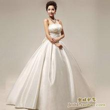 dress wedding dress promotion