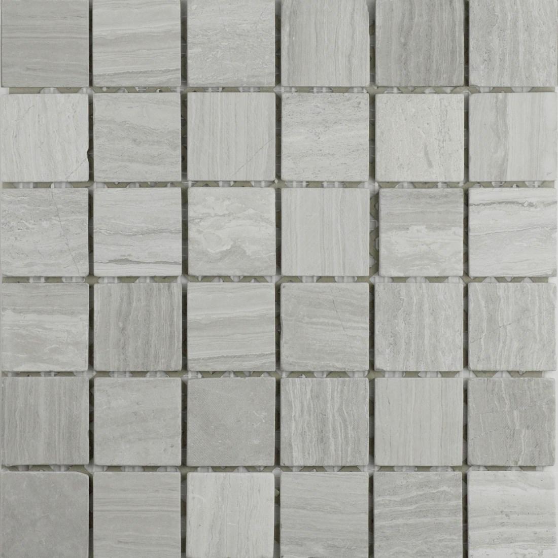 T x002 Light gray beijingqiang marble brief elegant all-match home improvement(China (Mainland))