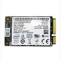 80Gb Intel 310 Series mSATA Solid State Drive SSDMAEMC080G/SSDMAEMC080G2L