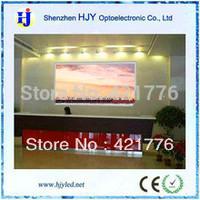 P10 slim led display