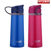 480ml bpa free stainless steel vacuum flask vacuum water bottle  fashion vacuum flask vacuum flask kettle mug stainless steel