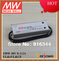 MW CLG-150-48A MEAN WELL original