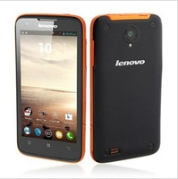 Lenovo S750 lenovo S750 IP67 Waterproof Phone 4.5'' QHD IPS Gorilla II Screen MTK6589 Quad core Android 4.2 8Mp Camera 1g 4g