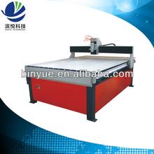 3d cnc machine price