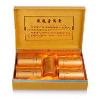 Fragrance tieguanyin premium specaily autumn tea oolong tea 2011 tea