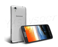 "Newest Lenovo VIBE X S960 5.0"" FHD IPS 1920x1080 Android 4.2 Smartphone MTK6589W Quad Core 1.5GHz 2GB RAM 16GB ROM 13.0MP Camera"