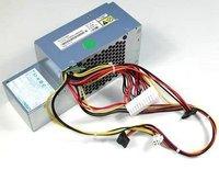 work perfect For M57 M57e M58 M58e   280W Power Supply  41A9701 45J9418 54Y8804 54Y8804 45J9423 100% tested
