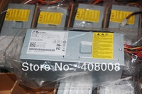 For new  Bestec 250 Wat  220S 230S  580S  520S  560S Power Supply  DPS-250AB-36 A TFX025D5WB P/N:210D K423C, XW605, XW604, XW784
