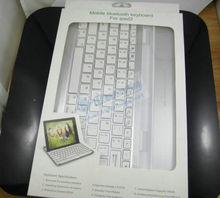 wholesale ipad wireless keyboard