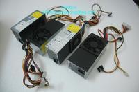 100% tested For Pavilion Slimline S Power Supply 270 Watt 504968-001 model HP-D2701C0 DPS-270EB A
