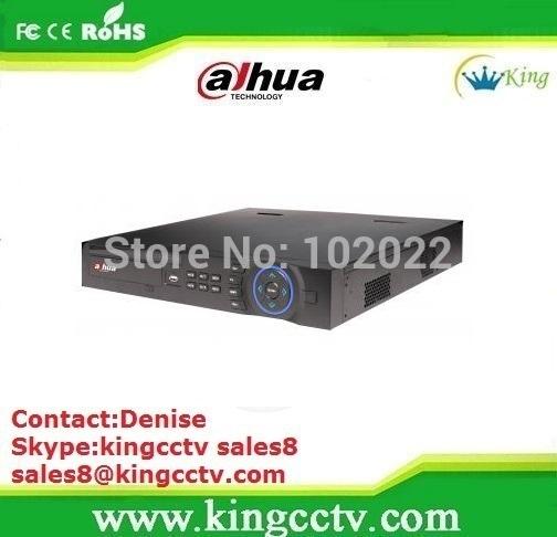 Hot selling dahua cctv dvr 8ch Standalone DVR 960h dvr Effio 1.5U DVR0408HF-L-E(China (Mainland))