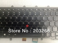 NEW & ORIGINAL FOR IBM T431 T431S laptop keyboard FRU 04 X0177