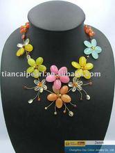 carnelian necklace price