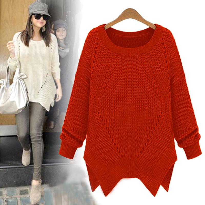 Коралловый пуловер от zara доставка