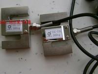 S type Pressure sensor, weighing sensor, 20KG-10T Load cell