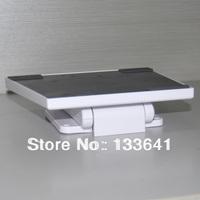 VESA stand  Stable Plastic  Metal computer Stand