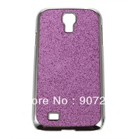 Glitter Bling Back Case for Samsung Galaxy S4 S IV 4 i9500 Cover