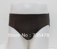 Special offer Mens Boxer Shorts Men's underwear free shipping