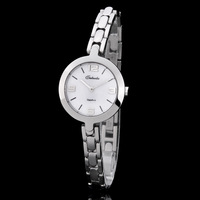 2014 Fashion Caluola   strip women's watch  table ladies watch waterproof quartz bracelet watch ca1004l