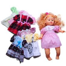 wholesale dolls wardrobe