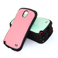 2014  fashionable  cellphone  case for  iphon 5c