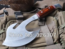 wholesale hunting axe