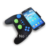 NIBIRU V-U953 Android Bluetooth Excalibur  gamepad support MTK mobile phone xiaomi/ HTC / ZTE / oppo / Lenovo free shipping