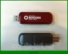 wholesale 4g modem